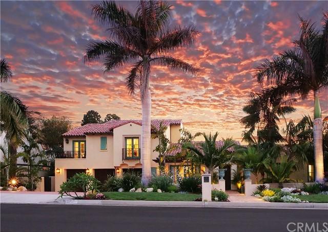 ActiveUnderContract | 2817 Via Anacapa Palos Verdes Estates, CA 90274 1