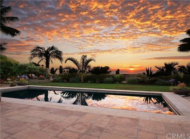 ActiveUnderContract | 2817 Via Anacapa Palos Verdes Estates, CA 90274 2