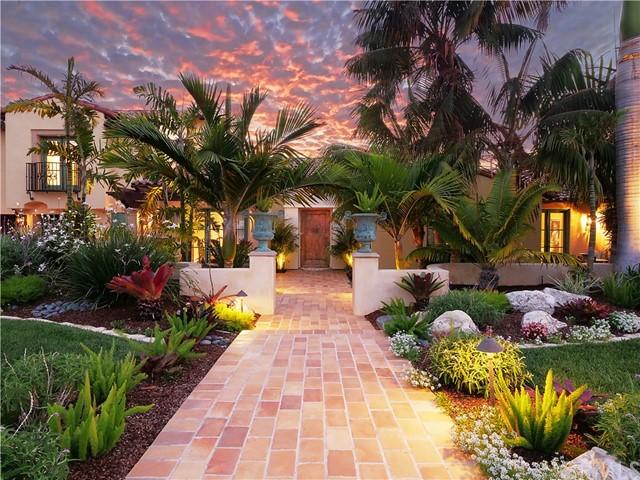 ActiveUnderContract | 2817 Via Anacapa Palos Verdes Estates, CA 90274 3