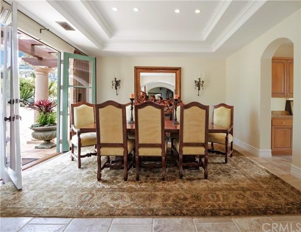 ActiveUnderContract | 2817 Via Anacapa Palos Verdes Estates, CA 90274 7