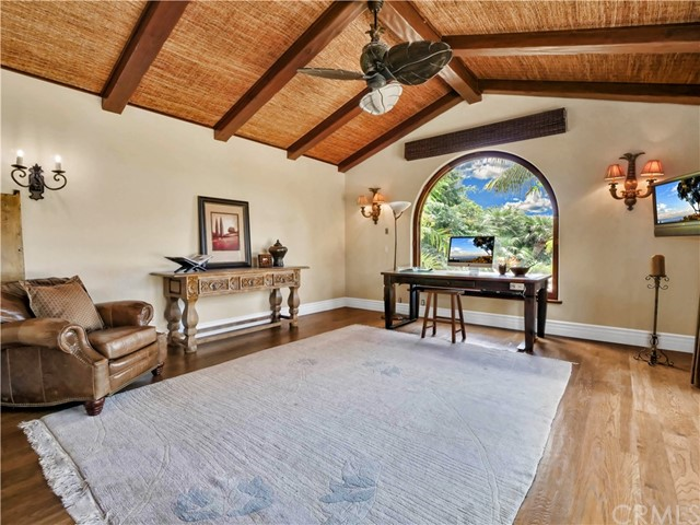 ActiveUnderContract | 2817 Via Anacapa Palos Verdes Estates, CA 90274 14
