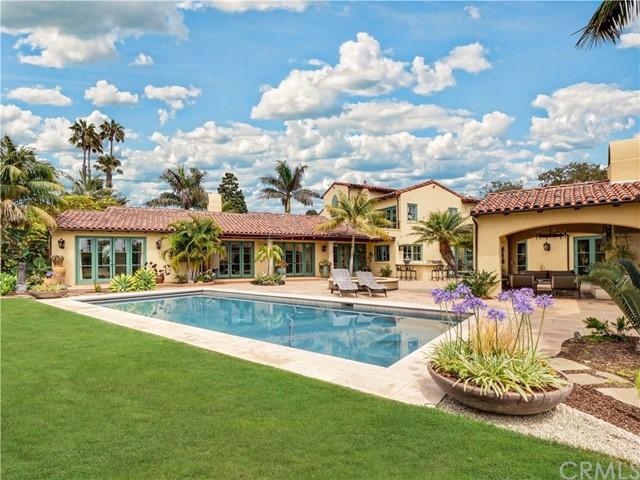 ActiveUnderContract | 2817 Via Anacapa Palos Verdes Estates, CA 90274 18