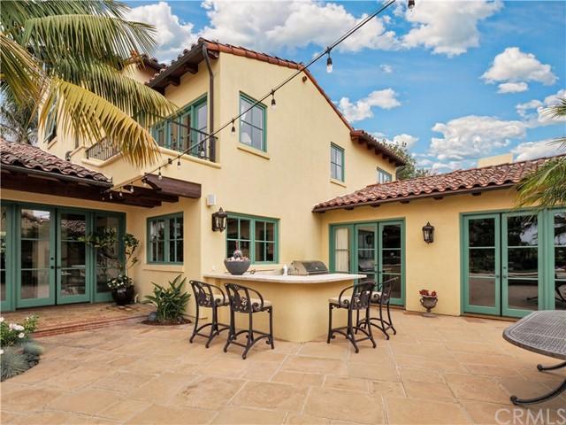 ActiveUnderContract | 2817 Via Anacapa Palos Verdes Estates, CA 90274 20
