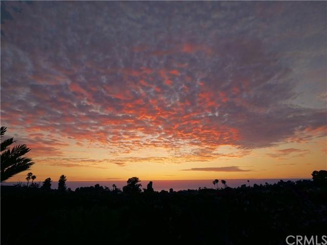 ActiveUnderContract | 2817 Via Anacapa Palos Verdes Estates, CA 90274 23
