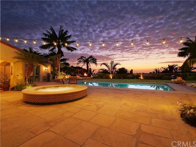 ActiveUnderContract | 2817 Via Anacapa Palos Verdes Estates, CA 90274 21