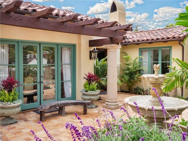 ActiveUnderContract | 2817 Via Anacapa Palos Verdes Estates, CA 90274 5