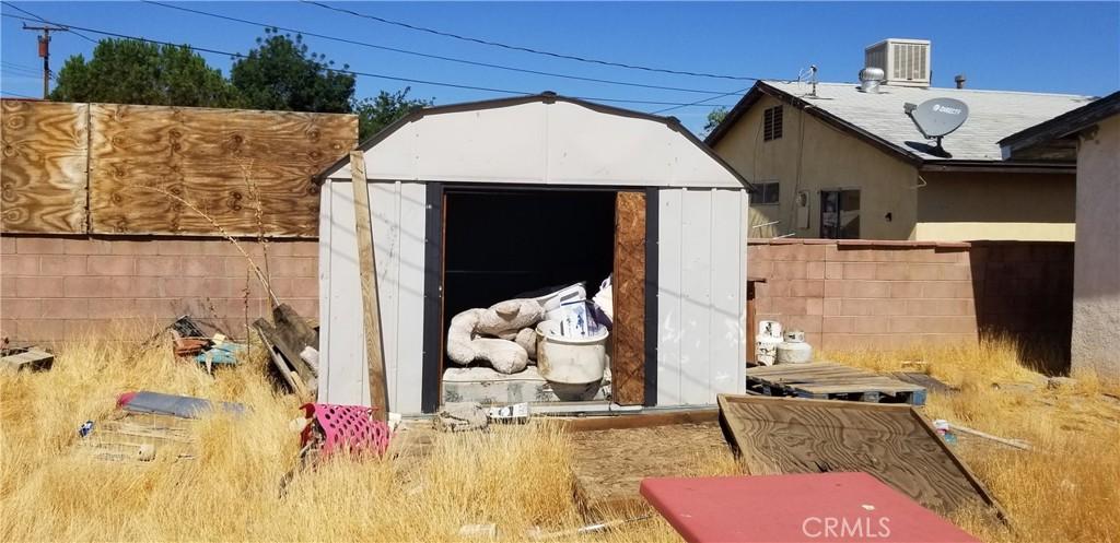 Active   1028 E Avenue P5 Palmdale, CA 93550 13