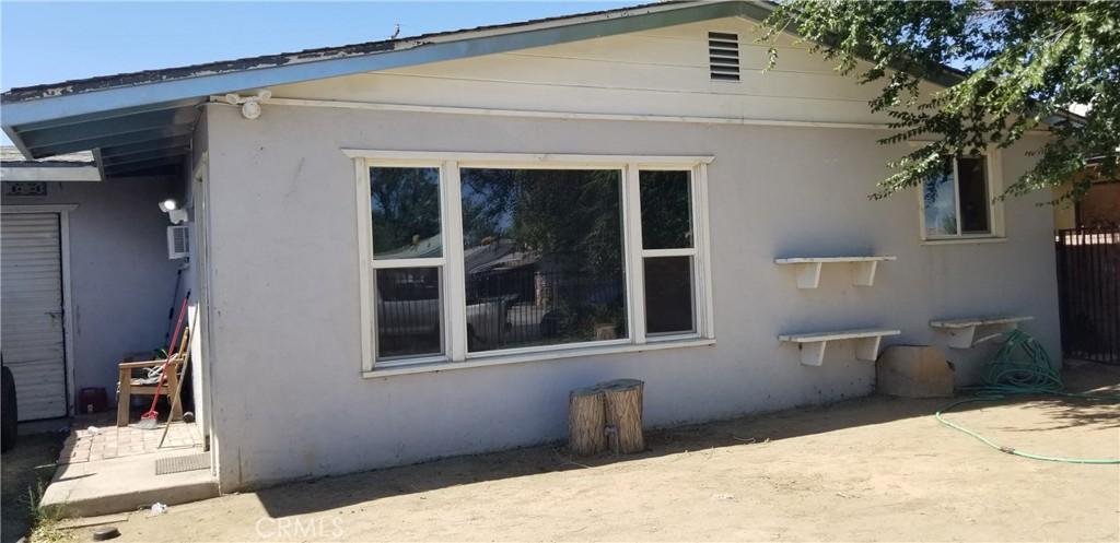 Active   1028 E Avenue P5 Palmdale, CA 93550 0