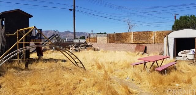 Active   1028 E Avenue P5 Palmdale, CA 93550 11
