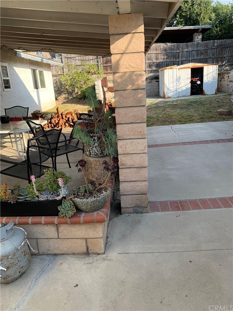 ActiveUnderContract   4331 Valle Vista Drive Chino Hills, CA 91709 12