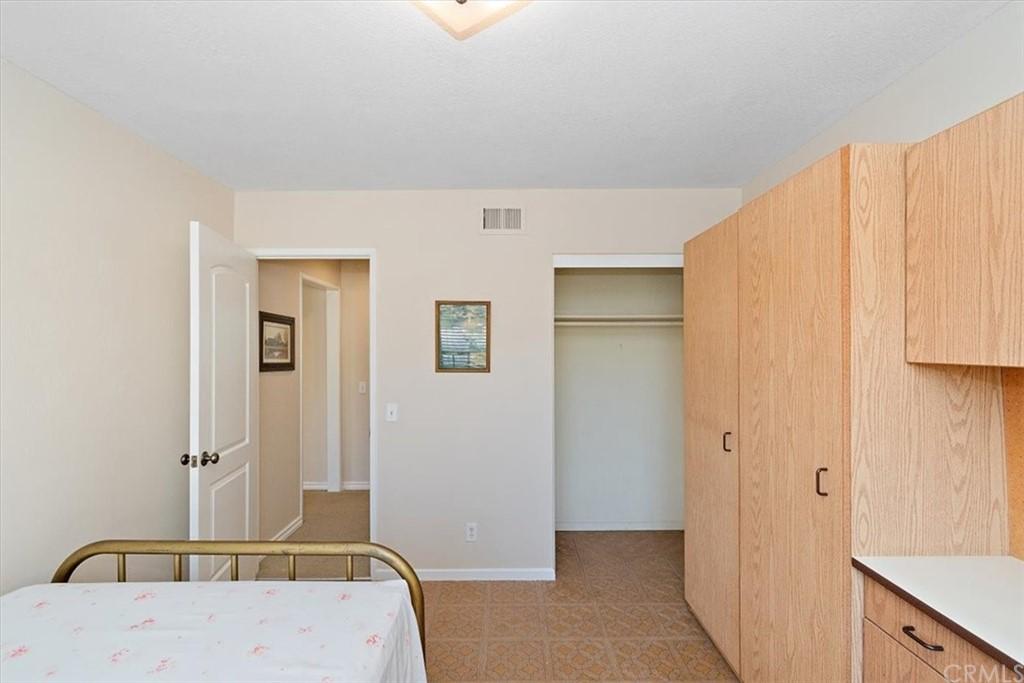 Closed | 1115 Ringe Court Pomona, CA 91767 19