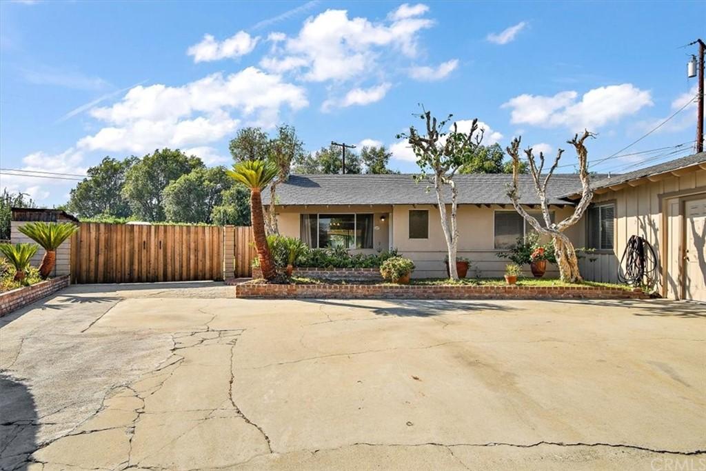 Closed | 1115 Ringe Court Pomona, CA 91767 4