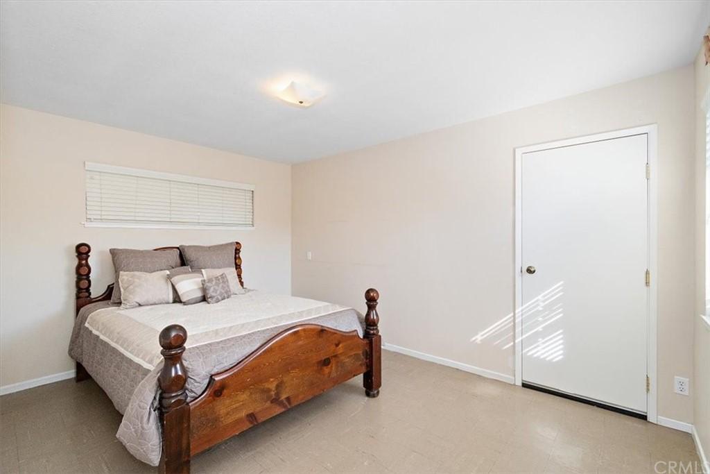 Closed | 1115 Ringe Court Pomona, CA 91767 26