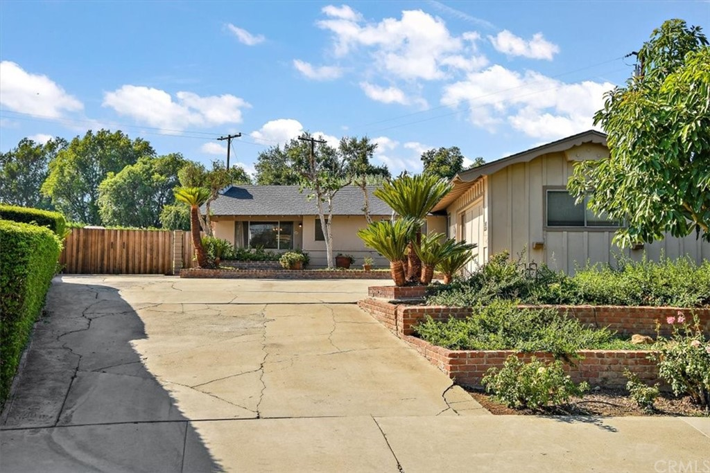 Closed | 1115 Ringe Court Pomona, CA 91767 0
