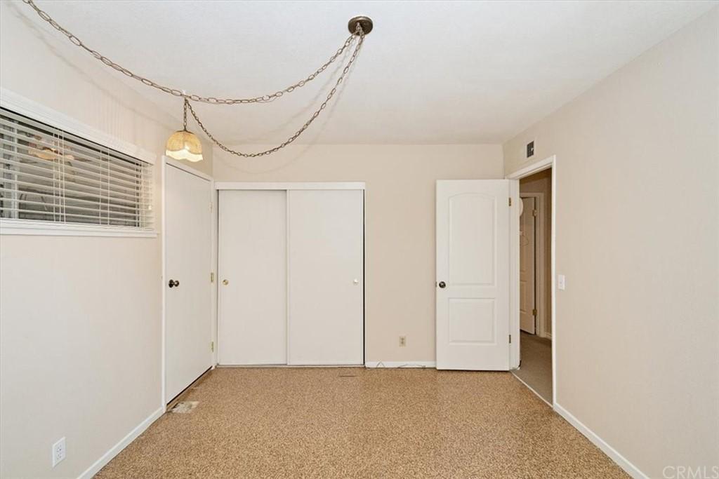 Closed | 1115 Ringe Court Pomona, CA 91767 22