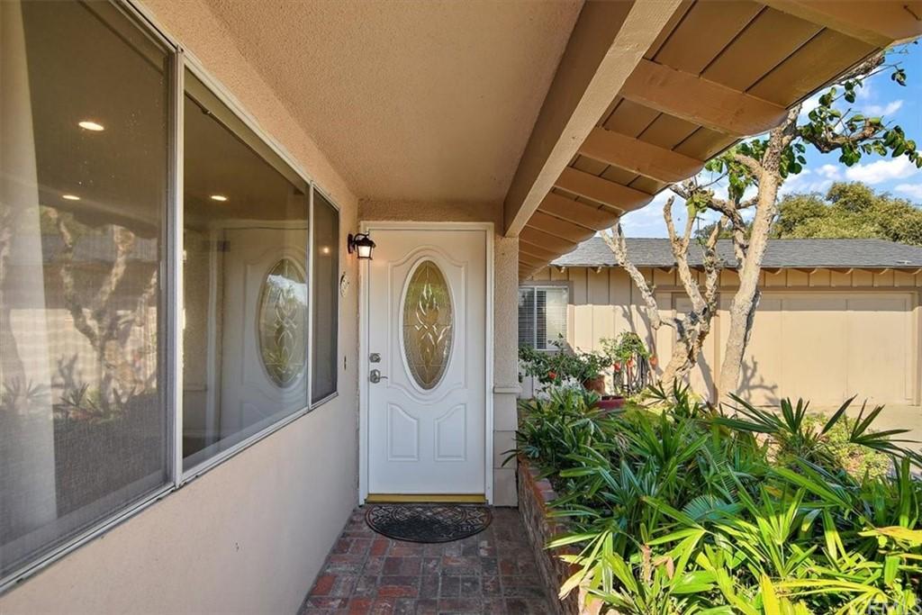 Closed | 1115 Ringe Court Pomona, CA 91767 5
