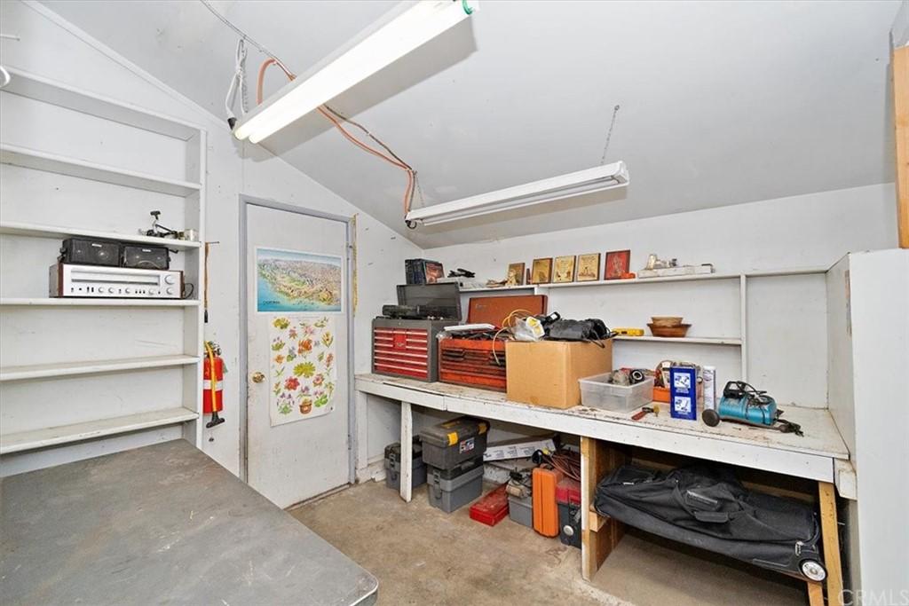 Closed | 1115 Ringe Court Pomona, CA 91767 30