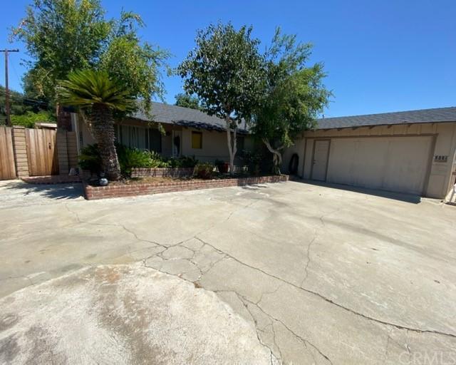 Closed | 1115 Ringe Court Pomona, CA 91767 3