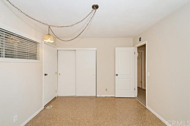 Closed | 1115 Ringe Court Pomona, CA 91767 23