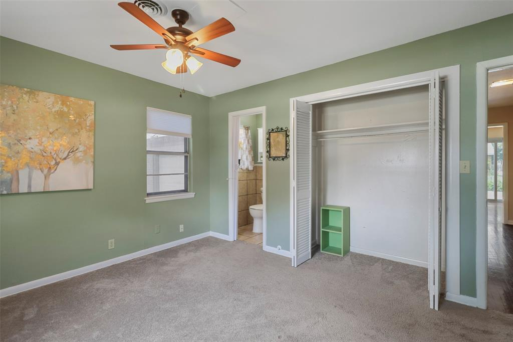 Sold Property | 7904 Chaparral Drive White Settlement, Texas 76108 29