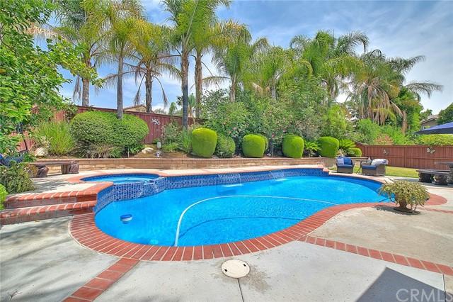 Closed   9422 Shadowgrove Drive Rancho Cucamonga, CA 91730 6