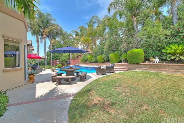 Closed   9422 Shadowgrove Drive Rancho Cucamonga, CA 91730 26