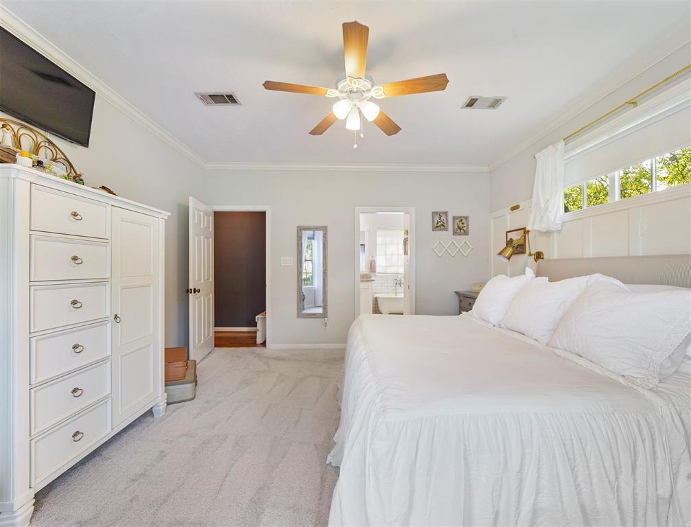 Off Market | 2326 Timberbriar Court Magnolia, Texas 77355 22