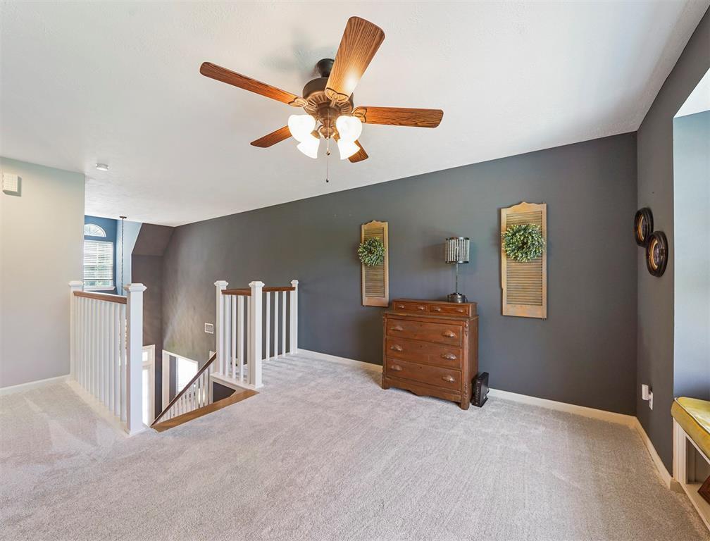 Off Market | 2326 Timberbriar Court Magnolia, Texas 77355 30