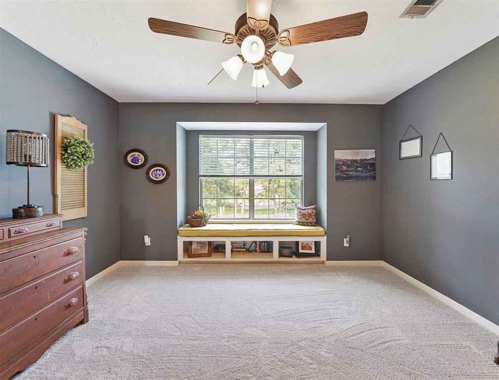 Off Market | 2326 Timberbriar Court Magnolia, Texas 77355 31