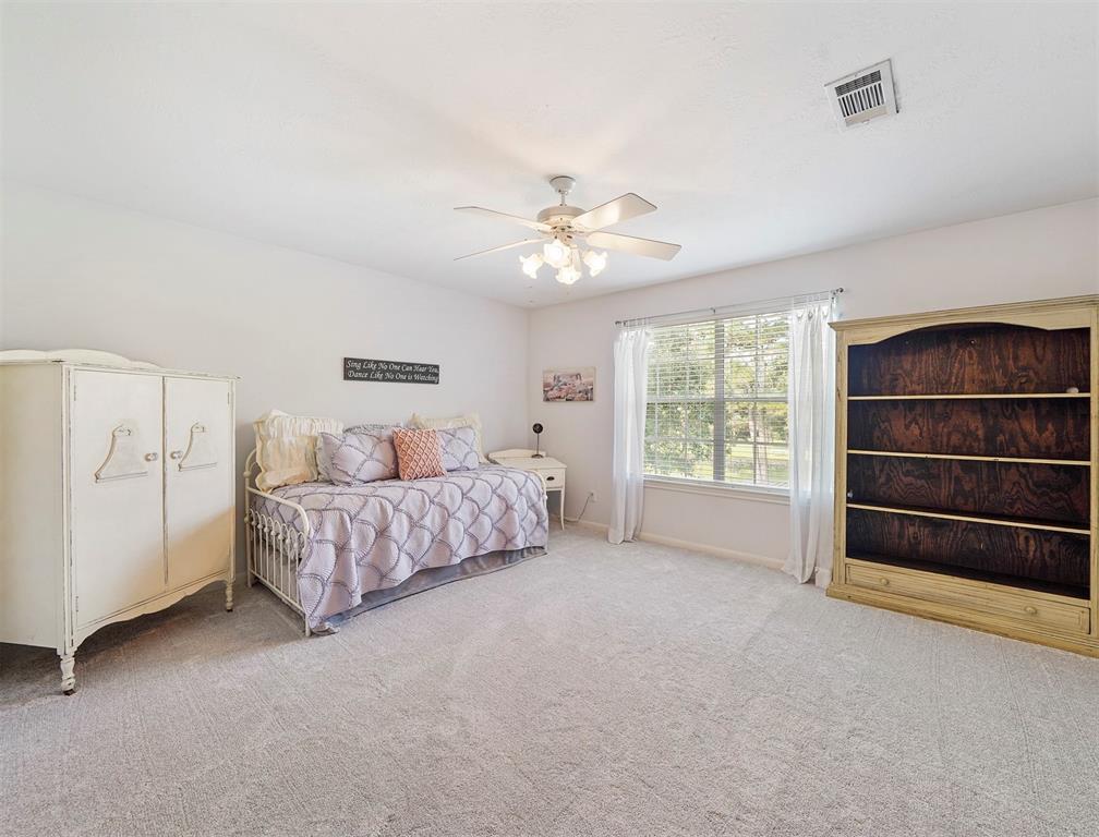Off Market | 2326 Timberbriar Court Magnolia, Texas 77355 34