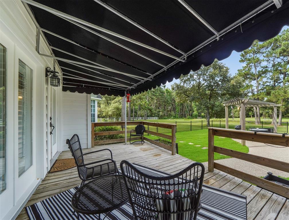 Off Market | 2326 Timberbriar Court Magnolia, Texas 77355 38