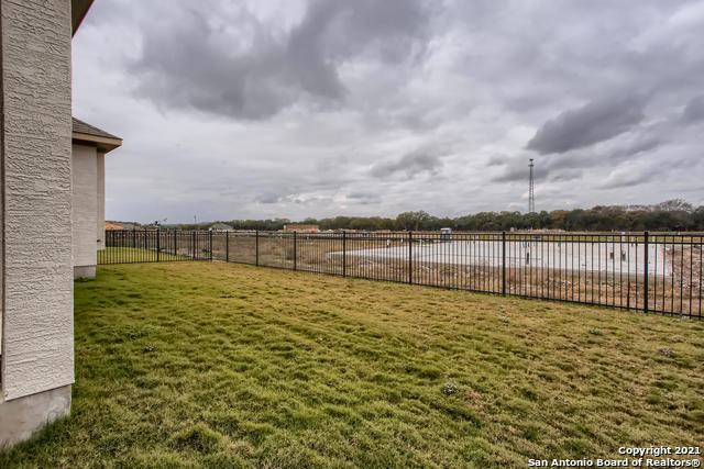 Active RFR   116 SIMPATICO San Antonio, TX 78006 26