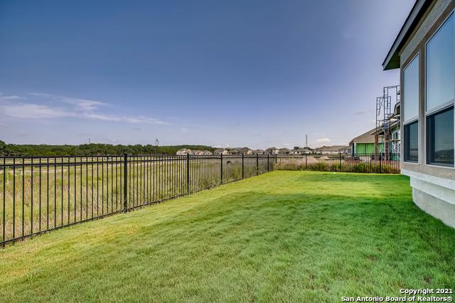 Active RFR   116 SIMPATICO San Antonio, TX 78006 27