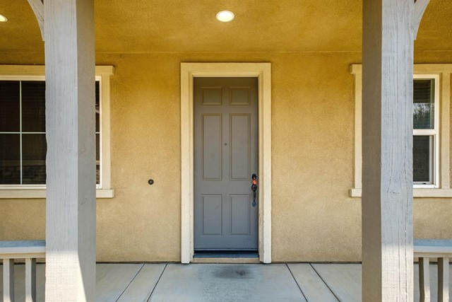 Closed | 12286 Deborah Drive Victorville, CA 92392 3