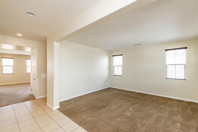 Closed | 12286 Deborah Drive Victorville, CA 92392 5
