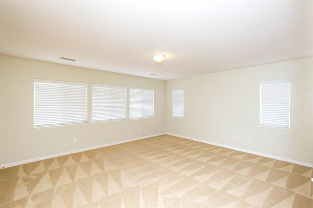 Closed | 12286 Deborah Drive Victorville, CA 92392 12