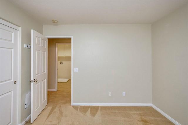 Closed | 12286 Deborah Drive Victorville, CA 92392 20