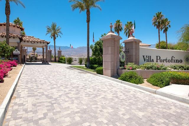 Closed | 2603 Via Calderia Palm Desert, CA 92260 0