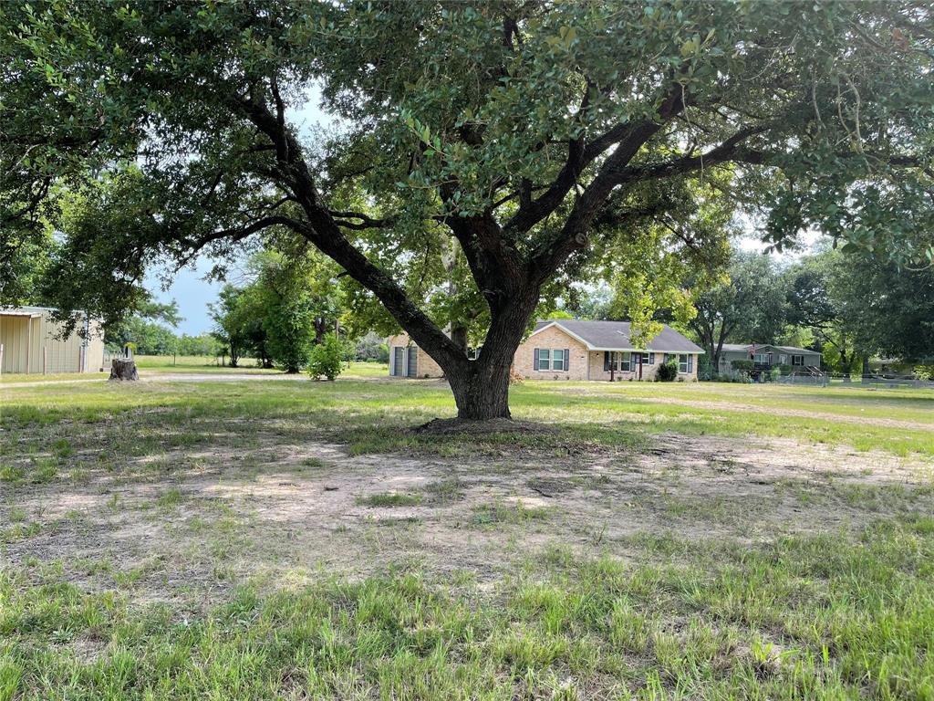 Active   35346 Hempstead Highway Hockley, Texas 77447 0