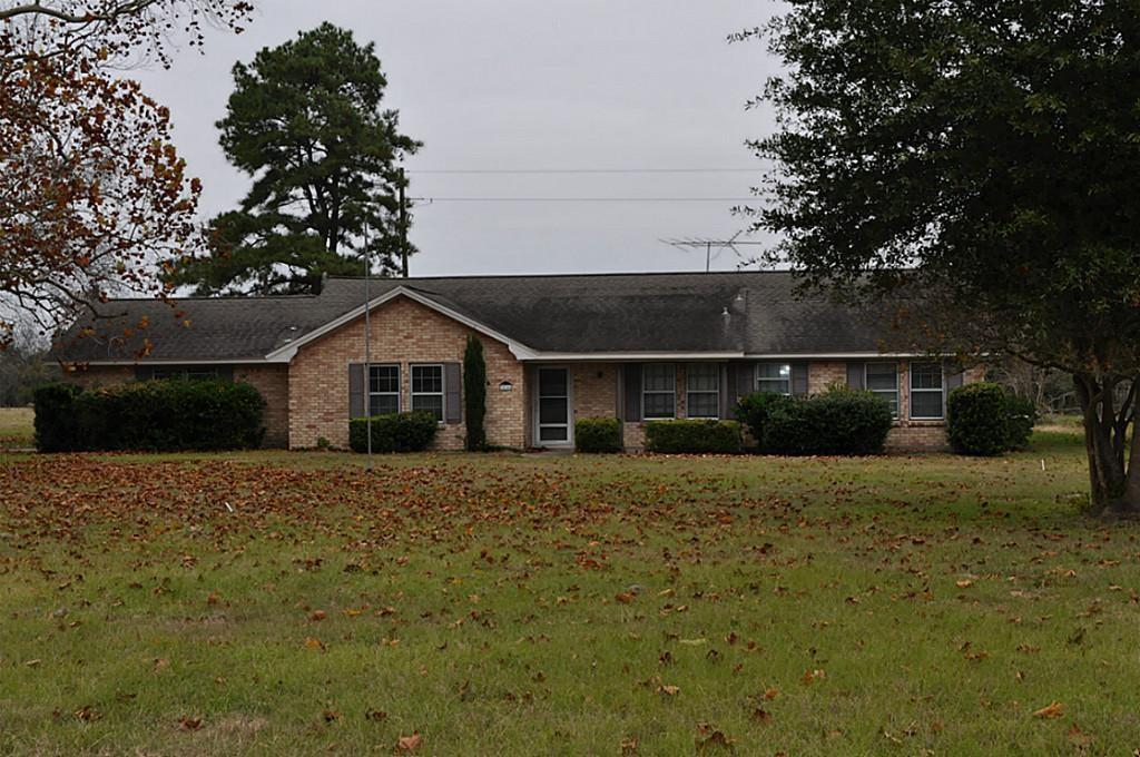Active   35346 Hempstead Highway Hockley, Texas 77447 18