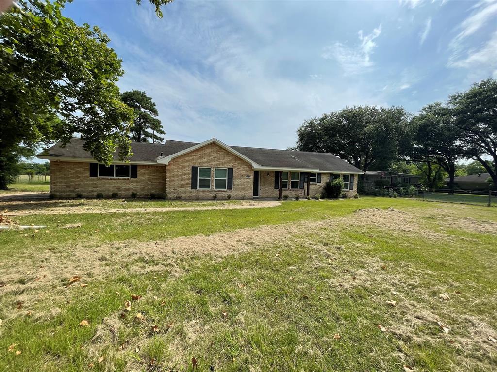 Active   35346 Hempstead Highway Hockley, Texas 77447 1