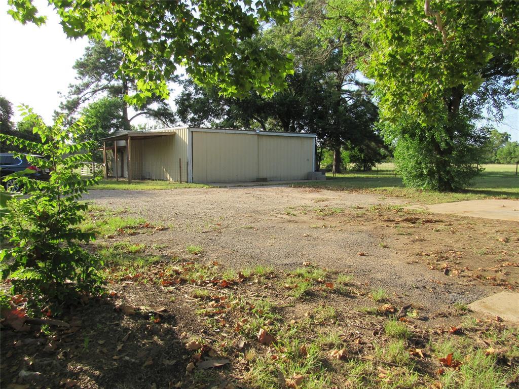 Active   35346 Hempstead Highway Hockley, Texas 77447 19