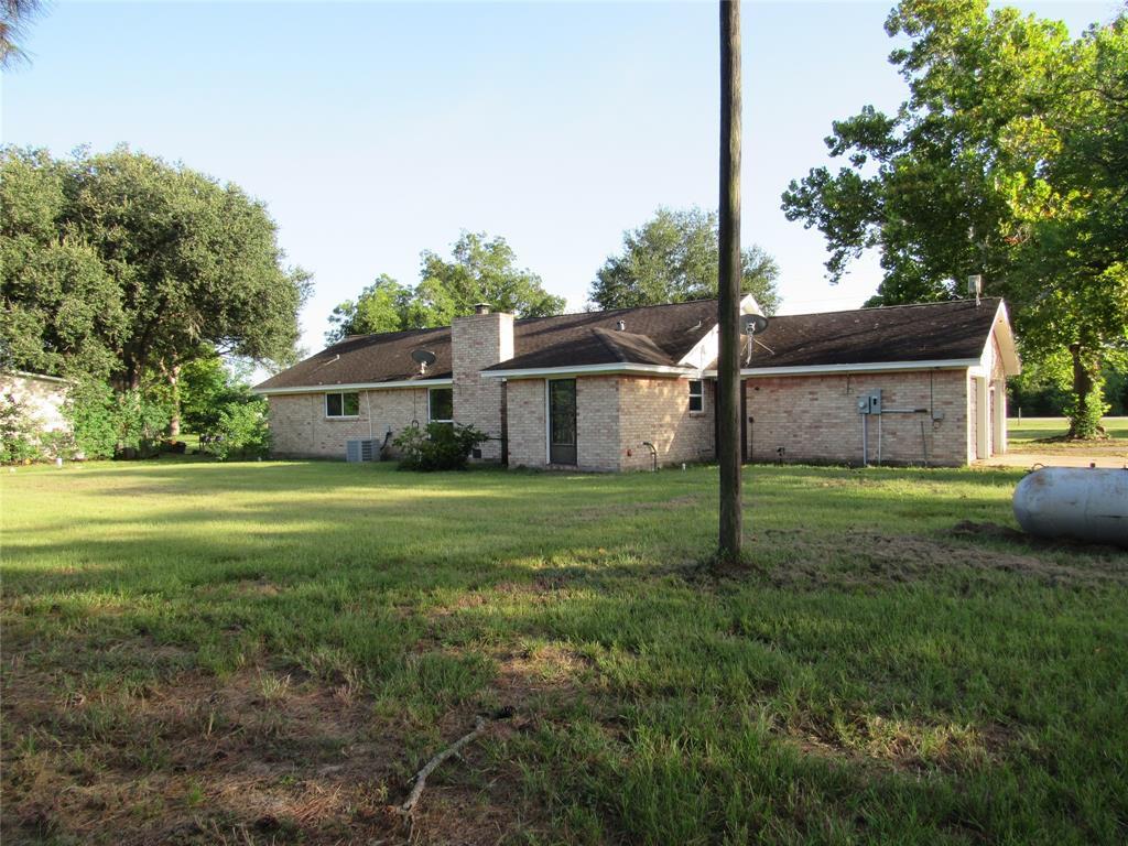 Active   35346 Hempstead Highway Hockley, Texas 77447 20