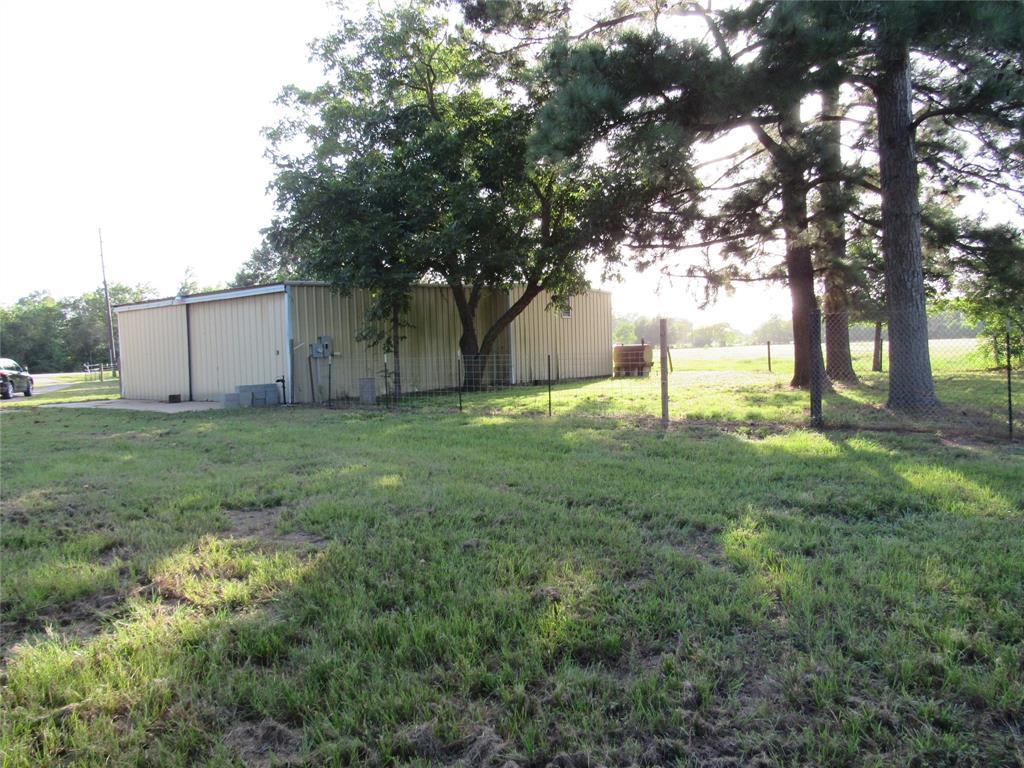 Active   35346 Hempstead Highway Hockley, Texas 77447 21