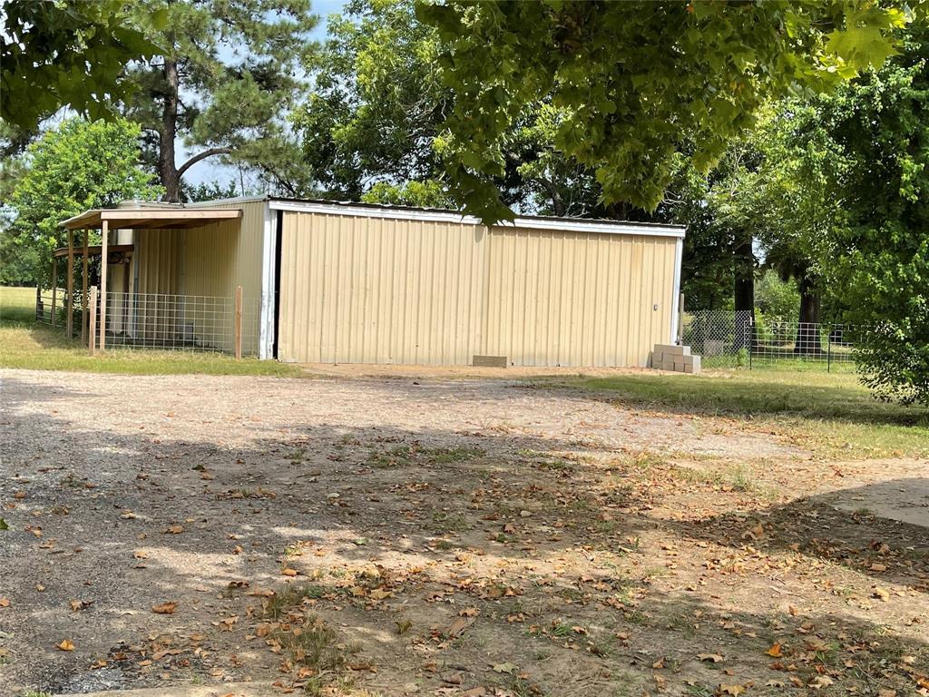 Active   35346 Hempstead Highway Hockley, Texas 77447 2