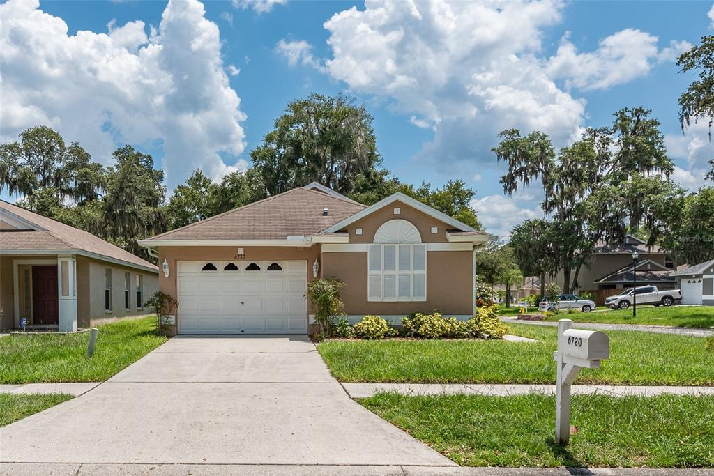 Sold Property | 6720 SUMMER HAVEN DRIVE RIVERVIEW, FL 33578 0