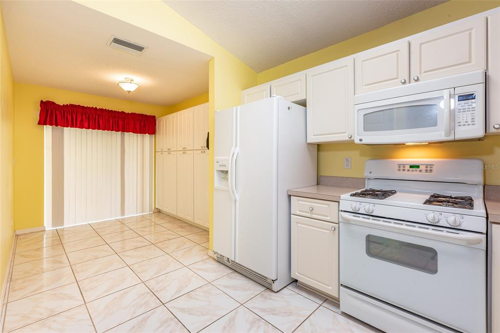 Sold Property | 6720 SUMMER HAVEN DRIVE RIVERVIEW, FL 33578 10