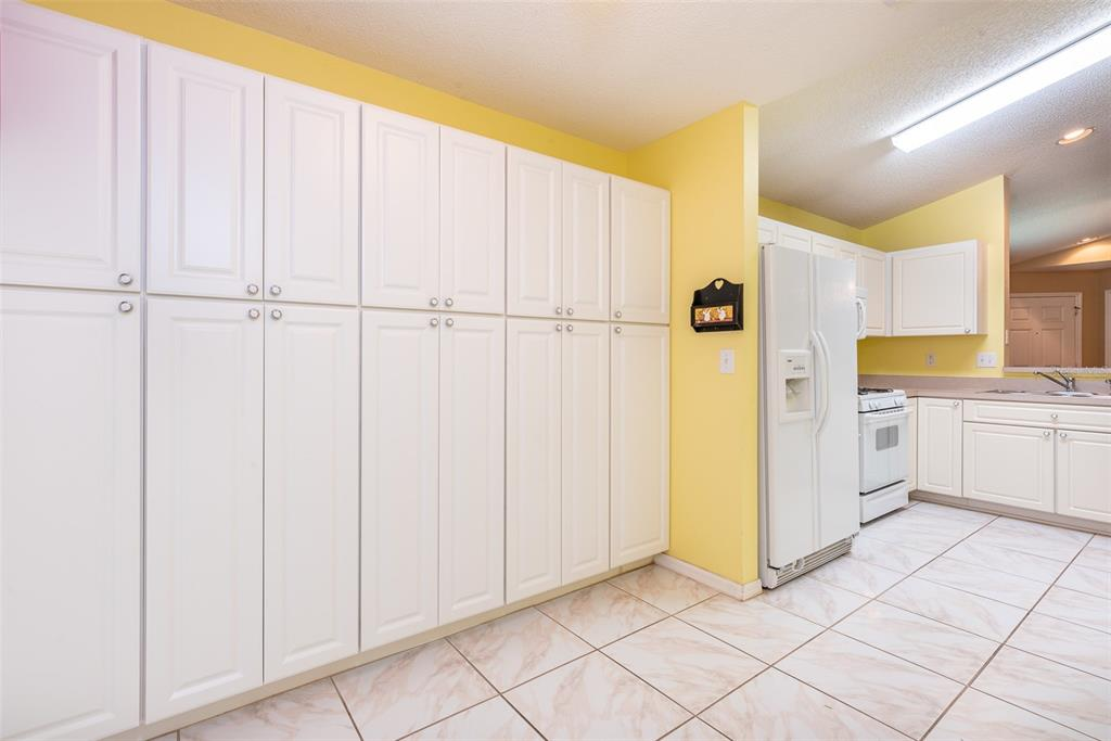 Sold Property | 6720 SUMMER HAVEN DRIVE RIVERVIEW, FL 33578 11