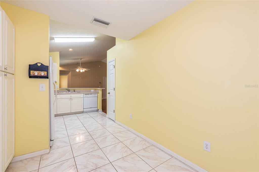 Sold Property | 6720 SUMMER HAVEN DRIVE RIVERVIEW, FL 33578 12