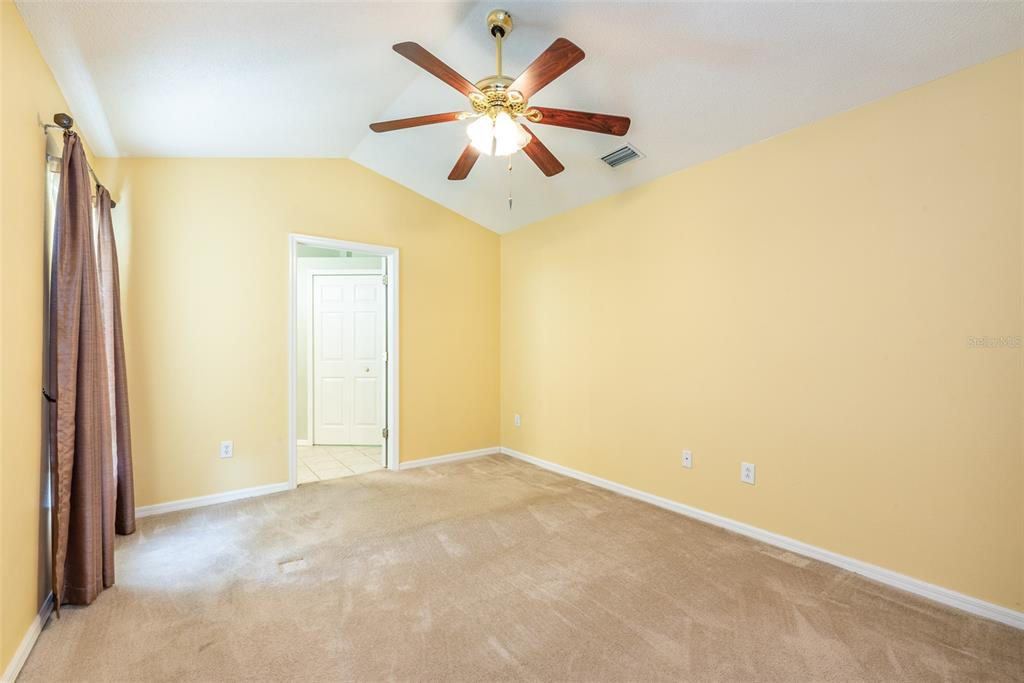 Sold Property | 6720 SUMMER HAVEN DRIVE RIVERVIEW, FL 33578 13
